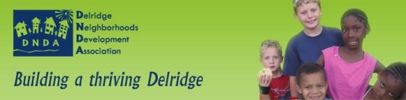 DNDA web banner 2008