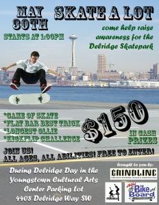 DD09 skate_a_lot